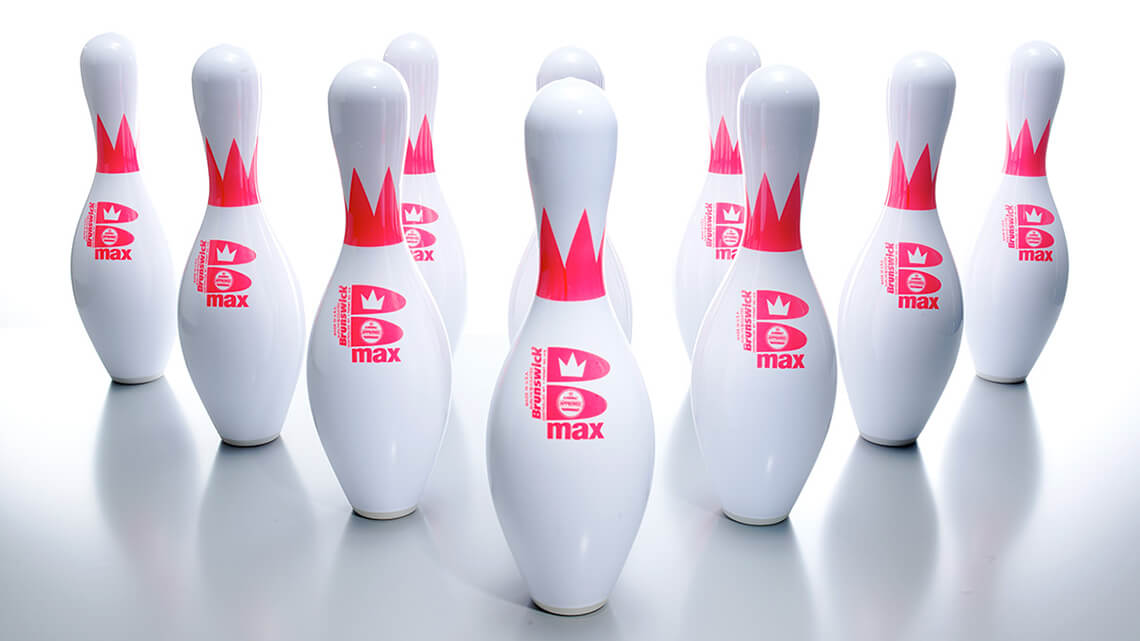 single bowling wildau We have a lot of first quality bowling balls, bowling bags, bowling shoes at closeout price most of the bowling balls and bowling shoes are still in season get them before it is too late.
